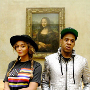 rs_600x600-141013133641-600.beyonce-jayz-paris-mona-lisa-101314