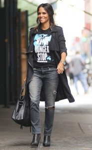 rs_634x1024-141016121822-634.Halle-Berry-JR-101614